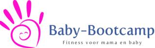 sporten met je baby