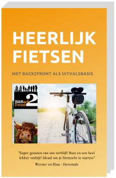 B2F ebook