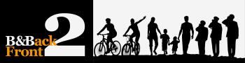 logeren fietsen wo1