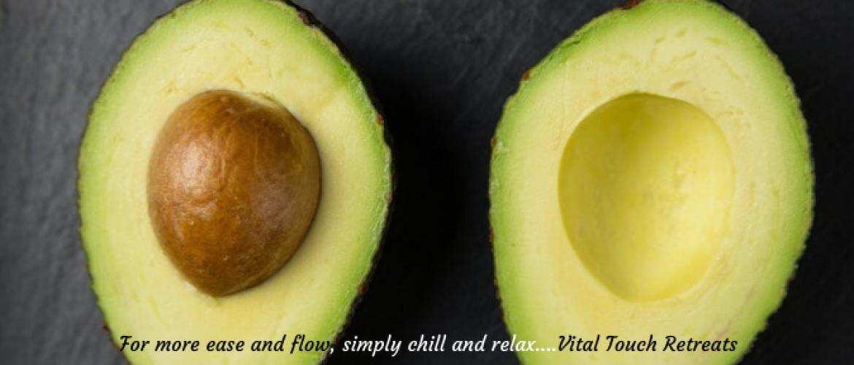 3 amazing health benefits of avocado