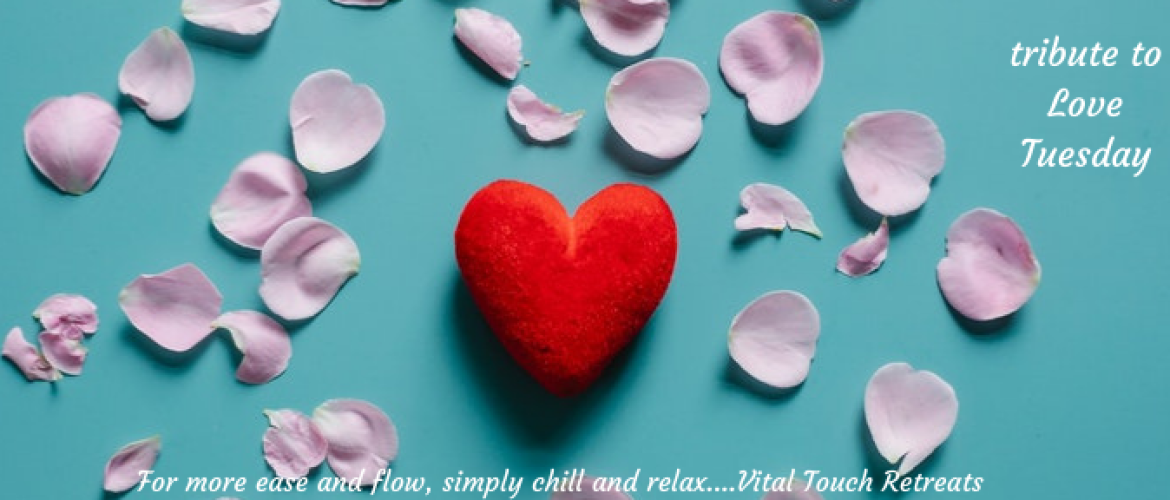 How to heal earache with this LOVE affirmation