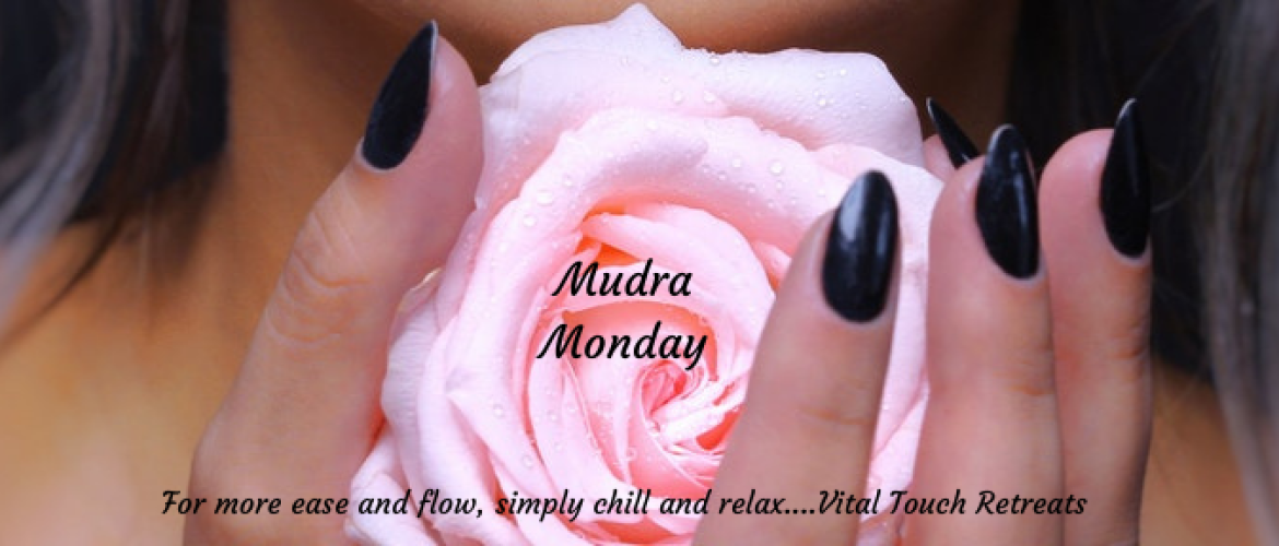 How to look young and youthful with this mudra