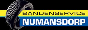 logo bandenhuis gebruikte banden en velgen 350x175 1 1 1