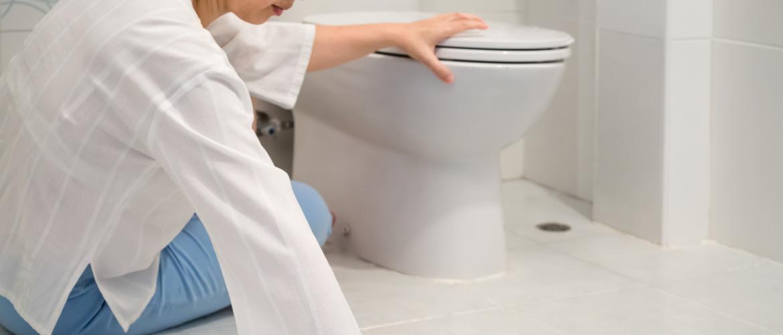7 tips hoe je een toilet voor ouderen inricht