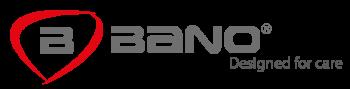 bano benelux is dé badkamer hulpmiddelen specialist van nederland