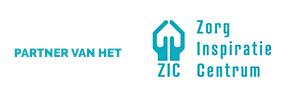 Partner Zorg Inspiratie Centrum