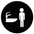 Badkamer hulpmiddelen nodig? Bano staat voor je klaar met deskundig advies