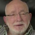 Paul de haan over de veilige douche van Bano Benelux