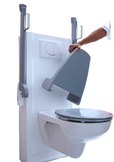 Badkameraccessoires zorg, hulpmiddelen badkamer, hulpmiddelen badkamer senioren, hulpmiddelen bij het wassen, badhulpmiddelen