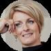 anneliek_van_der_heijden_stemcoaching_barbara_de_bruyckere_triple_t_toolbox