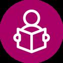 stemcoaching_barbara_de_bruyckere_online_stemcoach_oefeningen