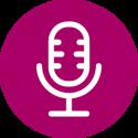 online_stemtraining_barbara_de_bruyckere_stemcoach