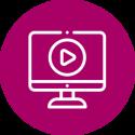 barbara_de_bruyckere_online_stemtraining_stemcoach