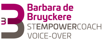 barbara de bruyckere logo 2 1