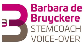 barbara de bruyckere logo 2
