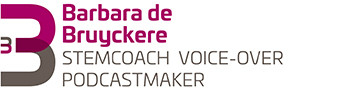 barbara de bruyckere logo