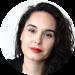 darlaine_heitinga_stemcoaching_barbara_de_bruyckere_stempower