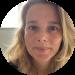 helen_van_dijk_stemcoaching_barbara_de_bruyckere_triple_t_toolbox