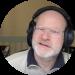 hens_zimmerman_npo_podcast_stemcoaching_barbara_de_bruyckere_online