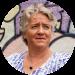 Jeanet_bathoorn_businesscoach_stemcoaching_barbara_de_bruyckere_stemtraining