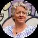 Jeanet_bathoorn_businesscoach_stemcoaching_barbara_de_bruyckere_stemcoach