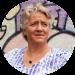 Jeanet_bathoorn_vrijheidsondernemers_stemtraining_barbara_de_bruyckere