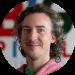 jeroen_hoekstra_big_pixel_testimonial_barbara_de_bruyckere_voice_over_stemwerk