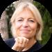 Jiska_van_der_Kooij_stemcoaching_Barbara_de_Bruyckere_triple_t