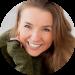 laura_romy_legue_testimonial_barbara_de_bruyckere_stemcoach_online