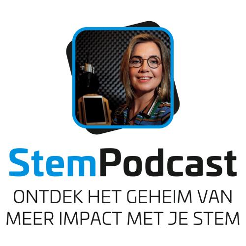 stempodcast_barbara_de_bruyckere_stemcoach