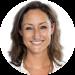 maxime_coesel_barbara_de_bruyckere_stemcoaching_online