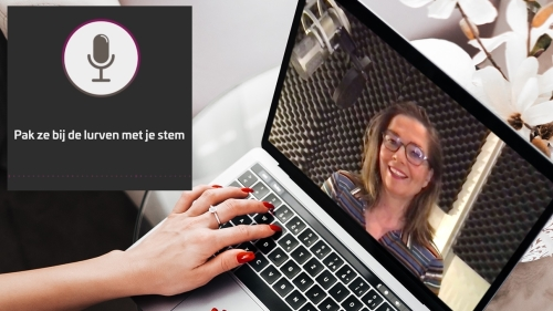 stemtraining_barbara_de_bruyckere_online