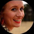 stefanie_kamstra_stemcoaching_barbara_de_bruyckere_triple_t_methode