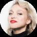 stella_bergsma_barbara_de_bruyckere_stemcoaching_triple_t