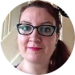 tyana_golsteijn_barbara_de_bruyckere_stemcoaching_stempoweren