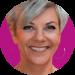 véronique_de_prycker_stemcoaching_barbara_de_bruyckere_empoweren