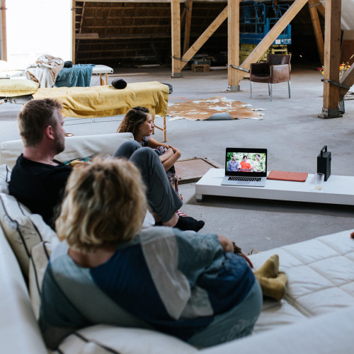 access bars class workshop behandeling sessie amsterdam nederland