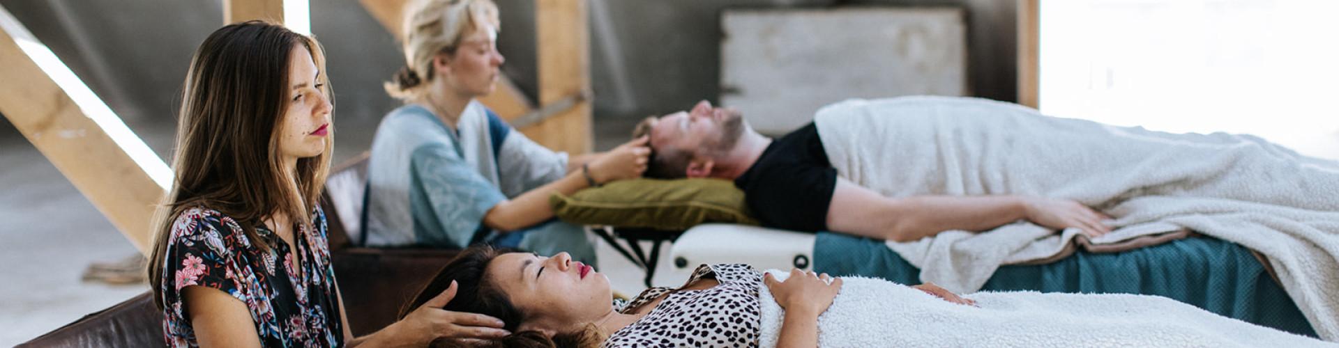 access bars energetische facelift yoga amsterdam bluebirds barsbabes mindset coach bewustzijn
