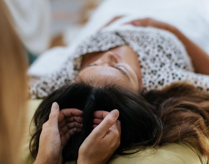 body process lichaamsprocess access consciousness amsterdam utrecht eindhoven leiden den haag rotterdam abcoude energetische facelift mtvss