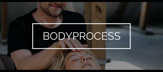 access consciousness bodyprocess amsterdam eindhoven leiden den haag rotterdam utrecht energetische facelift mtvss