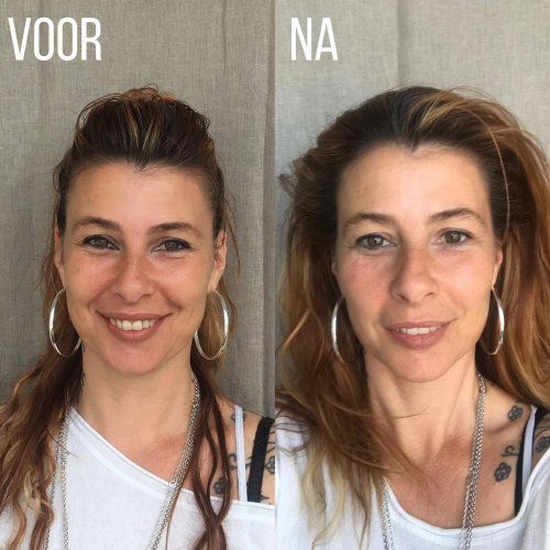 energetic facelift access consciousness nederland barsbabes bluebirds