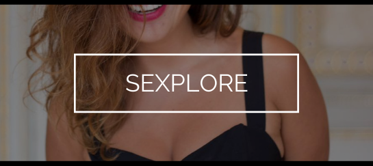 seksualiteit sensualiteit bodypositivity voorbij taboes sexualness bewustzijn lichaam