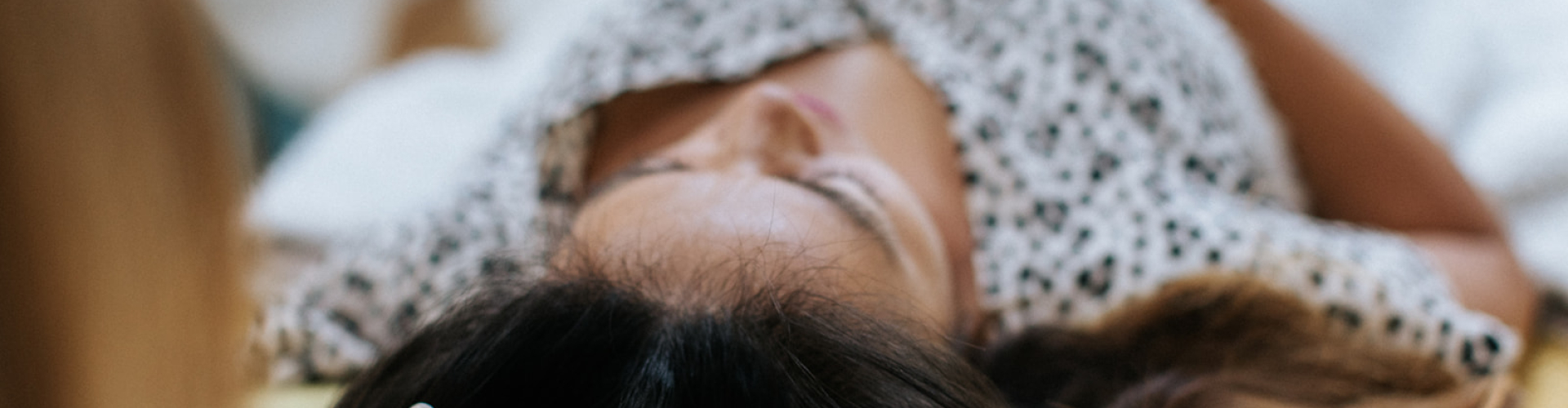 access consciousness bodyprocess amsterdam eindhoven leiden den haag rotterdam utrecht energetische facelift mtvss lichaamproces