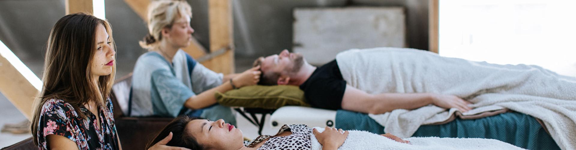 mediteren access bars zen worden yoga amsterdam meditatie bewustzijn access consciousness