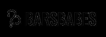 barsbabes logo 350x123