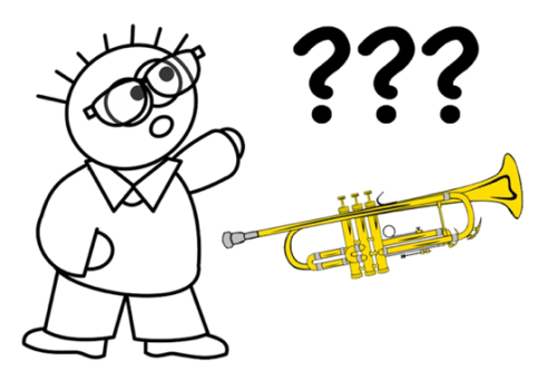 online-trumpet-lessons-beginner