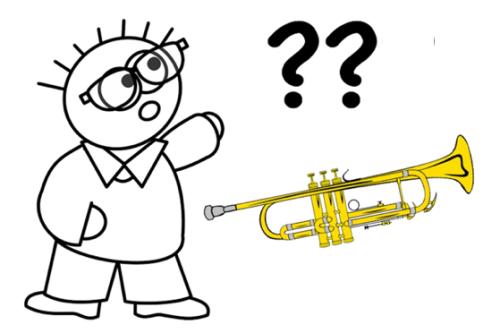 online-trumpet-lessons-level-2