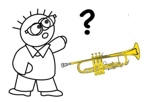 online-trumpet-lessons-personal