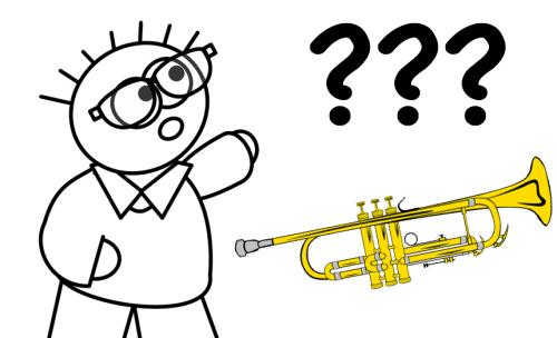 online-trumpet-lessons2