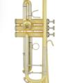 trumpetlessons-trumpet